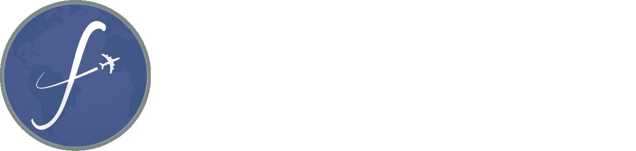 Logo groot 388 x 88 zonder kader