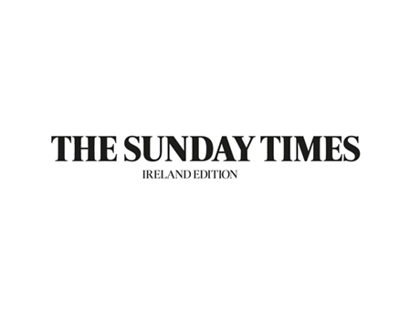 Sunday Times Ireland - Frequency