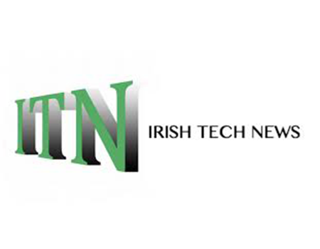 Frequency - Irish Tech News