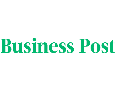 Frequency at Business Post