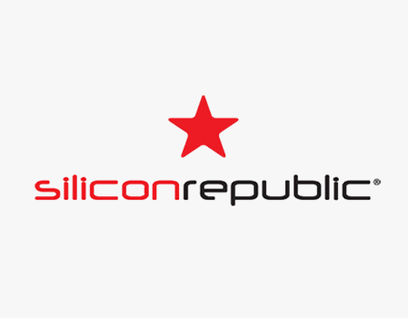 Frequency at the SiliconRepublic