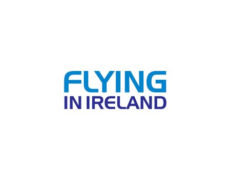 Frequency - Flying In Ireland